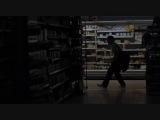 фильм Тупик / Dead Set (2008 г.) Мёртвая компания