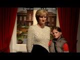 «London 2013» под музыку Тимати и Грегорий Лепс - Я уеду жить  в Лондон. Picrolla