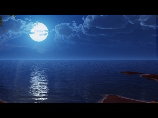 Clayderman Moonlight Sonate (Beethoven) - ������ ������ ��������� (1770 - 1827)