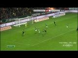 Вердер Бремен – Боруссия Дортмунд (1:5)