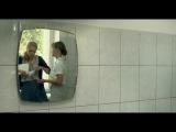 Незабудки 3,4 серия (фильм мелодрама 2013)