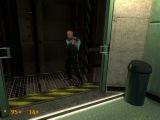 Прохождение игры Black Mesa(Half-Life)от Оби-Вана:Каскадный резонанс