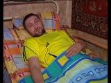 Нужна помощь! Андрей Ткаченко
