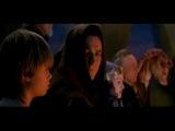 «Звездные войны: Эпизод I - Скрытая угроза»: Трейлер №1 (английский язык)