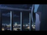 Ёрмунганд [ТВ-2] / Jormungand: Perfect Order [TV-2] / Йормунганд: Тотальный контроль - 2 сезон 2 серия (Субтитры)