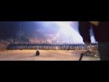 Моя страна не упадёт на колени...(Укропское видео,им канец,Украины больше нет!)