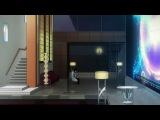 Gatchaman Crowds / Гачмэн: Отряд Галактики 3 серия [ZaRT]
